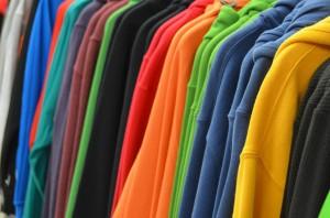 maglione infeltrico